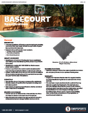 Base Court Information thumbnail